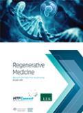 MTP Connect Regenerative Medicine Report