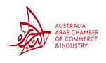 Arab Chamber of Commerce & Industry