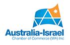 Australia Israel Chamber of Commerce