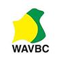 Western Australia Vietnam Business Council