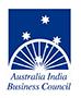Australia India Business Council WA